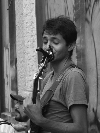 Jazz Music Musician Musical Instrument Music Singing Child