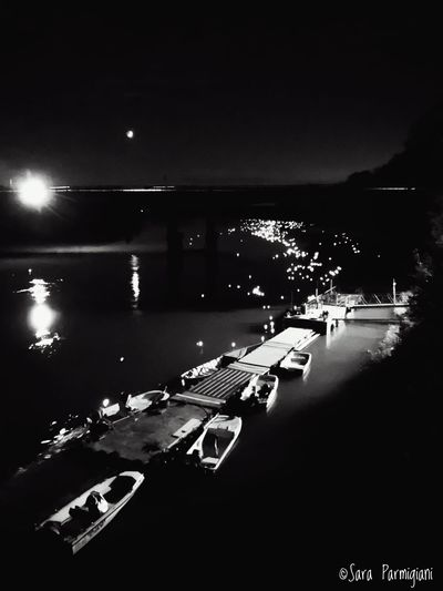 Candles on the River Night Illuminated Outdoors Water River PO No People Sky Nature Candlelight Blackandwhite Black And White Shadows & Lights Black & White Monochrome Bianco E Nero Black And White Photography Blackandwhite Photography Greyscale EyeEm Bnw Shadows And Backlighting Monochrome Photography