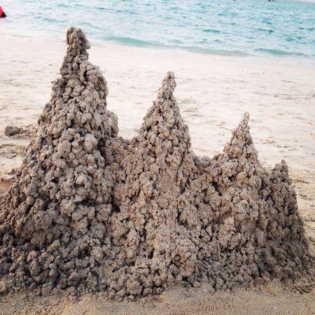 Beach #sun #nature #water #TagsForLikes.com #TagsForLikesApp #TFLers #ocean #lake #instagood #photooftheday #beautiful #sky #clouds #cloudporn #fun #pretty #sand #reflection #amazing #beauty #beautiful #shore #waterfoam #seashore #waves #wave Dubai