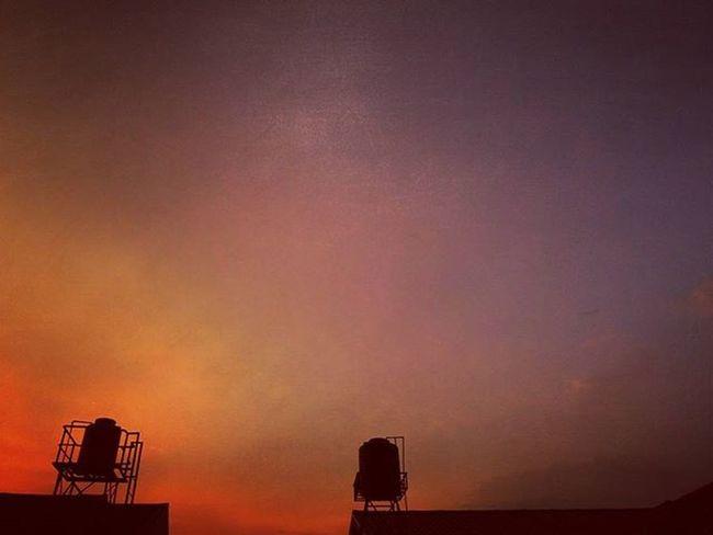 Its beautiful day ☺☺ Latepost Repost Gadgetgrapher Pekanbaru Awansore Instagram Like4like INDONESIA Indonesia_photography Indonesian Netherlands Beautifulday Amazingindonesia Amazing