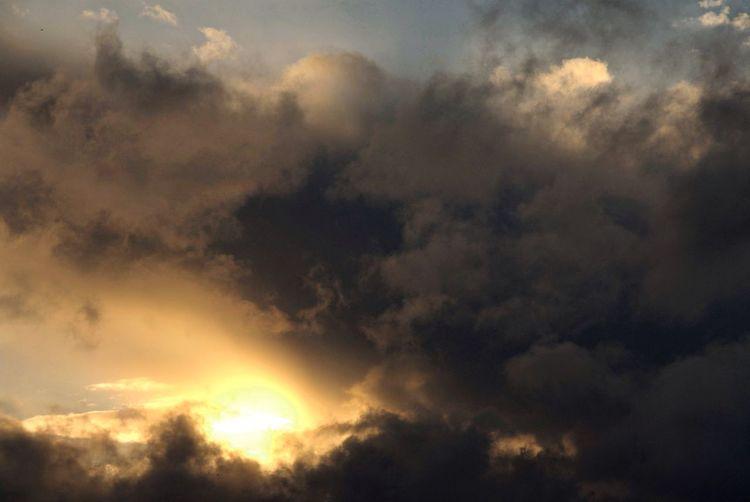 🌤 Sun ☀ Sunset Clouds солнце облака Sunny Day Ekaterinburgcity Ekaterinburg_foto Ekaterinburg Russia (null) Россия Солнышко солнечныйдень Clouds And Sky Cloudy Day облачно Закат