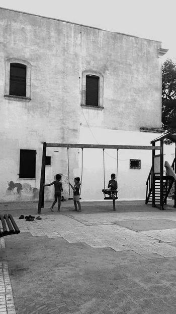 Children Photography Children's Portraits Children Of The World South Italy