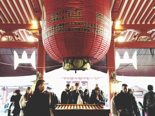tokyo / temples + stuff Happy New Year Eye4photography  EyeEm Best Shots IPhoneography Japan