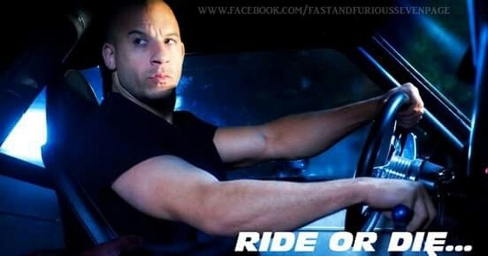 Fast And Furious Vindiesel Fast Cars RIP :( Paulwalker