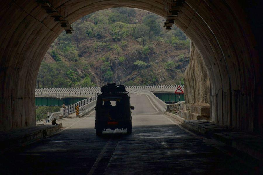 Nikond5300 Vaishnodevi Katra Jammu Nikon Gettyimages EyeEm Hillside Good Morning✌♥ New Talent First Eyeem Photo India
