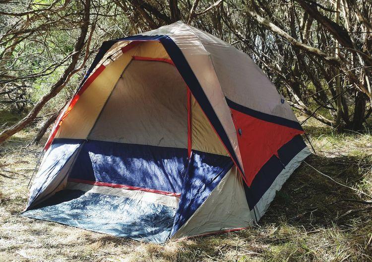 Camping Australia Bush Shadow Sunlight Tent Shelter Canopy Beach Umbrella Sunshade Sun Lounger Umbrella