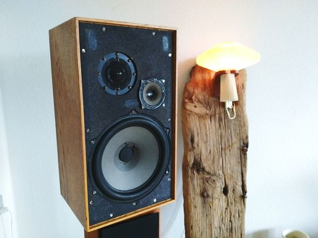 ScanDyna Speakers Vintage Hi-Fi & Hi-End Audiophile Scandinavianliving Scandinavian Design Relaxing Music Underdog Le Klint Light First Eyeem Photo