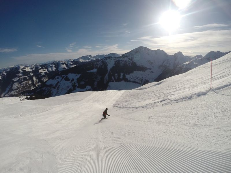 Snow Snowboarding Snow Day Snowboard Snowboarder Snowboard Moments Snowboarden Austria Tyrol Piste Mountain Snowcapped Mountain Skiing Skiday Alpbach Alpbachtal