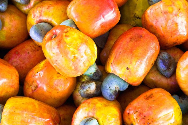 Frutas De Olinda Igrejas De Olinda Olinda Recife