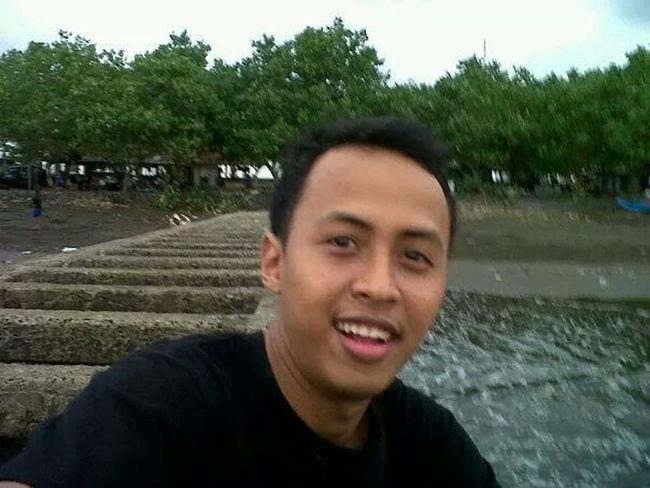 Indonesia_allshot Taking Photos EyeEm Nature Lover Hello World