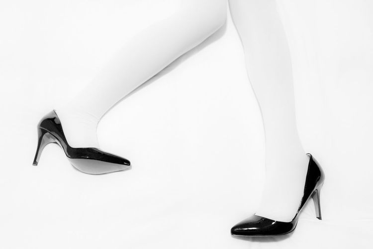 Legs Photorhythm Blackandwhite Monochrome Model Beauty Fashion