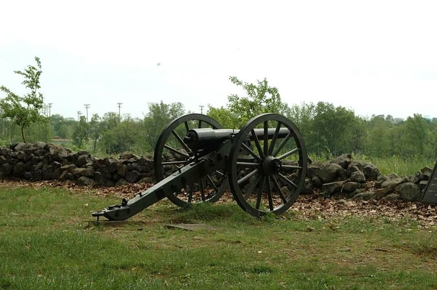Gettysburg Canon Gettysburg Battlefield Gettysburg,pa Gettysburg Pennsylvania Gettysburg National Military Park Civil War Cannon