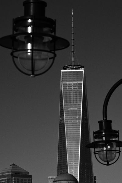 Architecture Architecturelovers Architecture_bw Bnw Blackandwhite Black And White MonochromePhotography Monochrome Enjoying The View Places I've Been Enjoying The Sights Enjoying The Moment Enjoying Life Outdoor Photography Great View Enjoying Time Great Outdoors NYC Photography NYC Architecture_collection Freedom Tower Freedomtower WTC Building Buildings & Sky