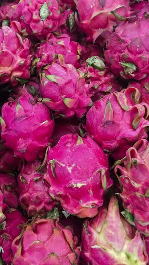 Dragonnn fruits