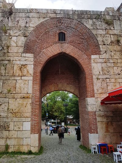 Welcome #detail #Game #architecture Form Beauty In Nature şadırvan KOSE EyeEmNewHere Ancient Civilization Arch Architecture Built Structure Sky Building Exterior Historic Civilization Archway Ancient Egyptian Culture Archaeology Passageway Visiting Entryway History Gate