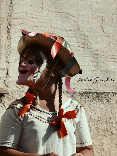 Peoplephotography Mexico People Leslie_Gr_In Streetphotography Children Photography Street Viejita Tradicionesmx Mexico_maravilloso Michoacan