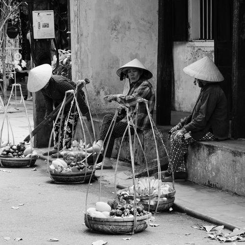 Vietnam Capture