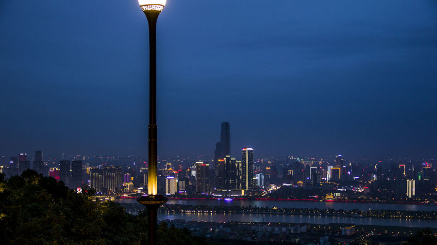 Night Architecture Landscape Canon60d City Cityscape Urban Skyline