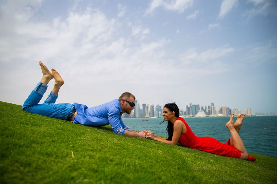 It was a very nice Friday shooting with a gorgeous hungarian couple. I've really enjoyed it! Friday Shooting Lovers Couple Love Doha Qatar Hungarian Happy Colors Bekkerfilms Seascape Qatarlife Cityscapes Model Freedom Lovely Hello World Enjoying Life People Watching 2016 Fitnessmodel Lifestyle Nature Sea