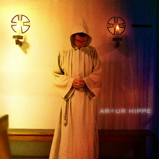 Sadangel Polishpriest Pokojartura Arturhippe Day Only Men One Man Only Men Young Adult Indoors  Waiting Autoportrait One Person