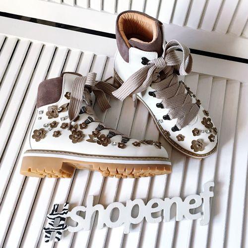 Shopenef  Jimmychoo Jimmy Choo Boots