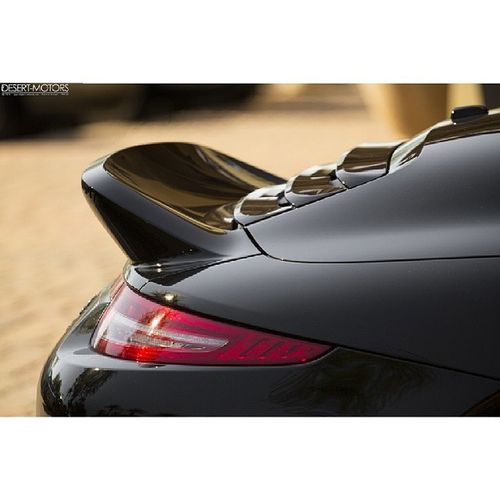 Porsche Ducktail 911 Cars supercars awesome love excellent
