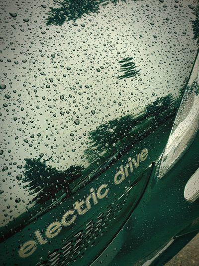 Electic Drive