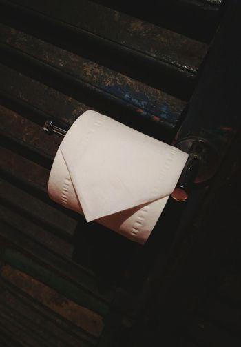 Toiletpaper Paper Toilette Art Toilette Sign Toilettes Close-up