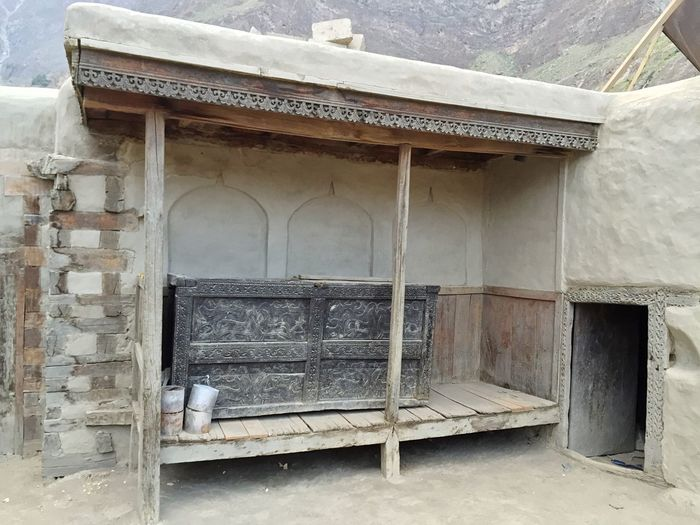 Baltit Fort Hunza Hunza Valley Pakistan Karimabad Hidden Gems  Traveling Taking Photos Capture The Moment Famous Place Antiquities History