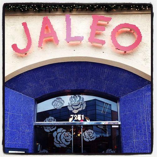 Jaleo. #bethesdarow #jomo #iphoneography #bethesda #food #tapas #joseandres #spanish #restaurant IPhoneography Food Restaurant Tapas Bethesda Spanish Jomo Bethesdarow Joseandres