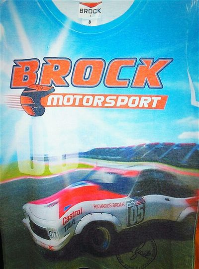 T Shirts T Shirt Tee Shirt Tshirts Tshirt Peter Brock Motorsport Peter Brock, R.i.p. Motor Racing Holden T Shirt Collection T Shirt Cars Car Motorsports Motor Sport Brock Car Racing Tshirtcollection Brock Motorsport H.D.T. T Shirt Design General Motors Holden GMH