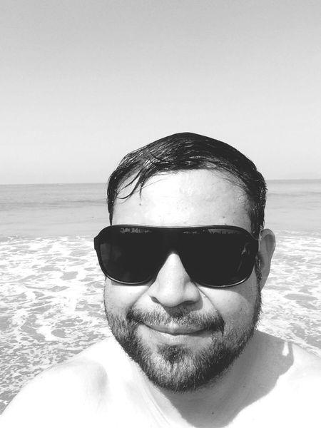 Being A Beach Bum Sunshine Sandcastles Swimming Sea Surfing Enjoying The Sun
