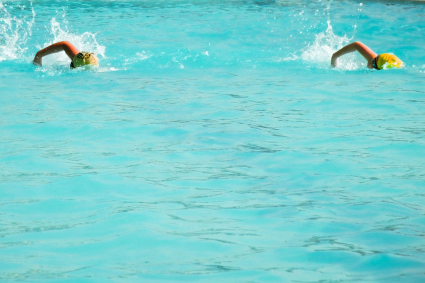 Swimming Water One Person Leisure Activity Sport Real People Healthy Lifestyle Motion Day Outdoors Men Nature Adult Adults Only People Only Men EyeEm Gallery EyeEmNewHere EyeEm New Here Eyeem Philippines Paint The Town Yellow
