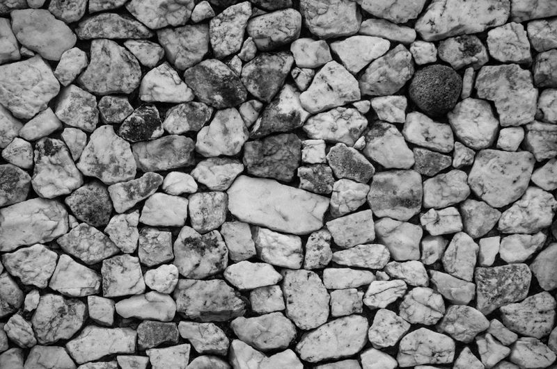 Backgrounds Close-up Day Full Frame Large Group Of Objects Nature No People Outdoors Pattern Textured