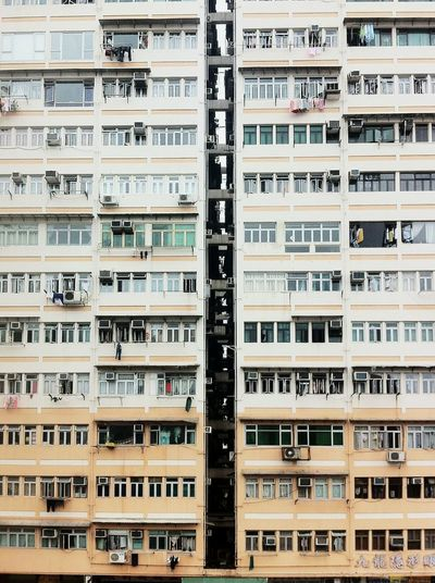 Architecture Architecture Building Exterior Building Exterior No People Full Frame Outdoors City Day Architecture Bookshelf Macao  Macau Macao View Macao Days Macao Photos Macao China Architecture_collection