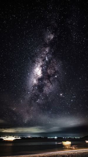 Free seating on the most spectacular display of the stars! Astronomy Milky Way Space Long Exposure Scenics Awe Nature Chasingmilkyway Nightlapse Milkyway Galaxy