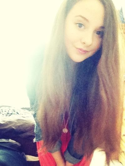 Going to town with my amigaaaaa Belfast Oh Hi There  Town Being Cute