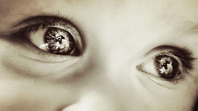 Selfie Human Eye Close-up Eyelash Eyesight Person Staring Human Face Eyeball Iris - Eye Selfie✌ Selfie ♥ Selfies Selfi Selfie ;) Eyes Eye Eyes Wide Open Eye Eyes Are Soul Reflection Eyeselfie