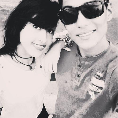 Meu Moreno Perfect Myfriends