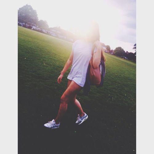 Sun Enjoyingsun  Hot Teengirl