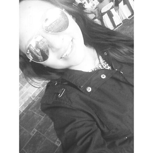 Style 😎✌