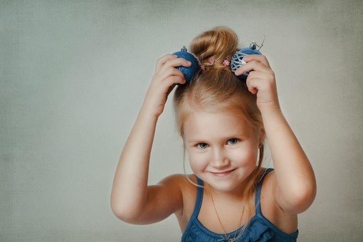 Детский фотограф дети екатеринбург photorina photograph kids kidsphoto