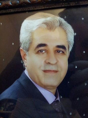 My Dad Handsome.... :)