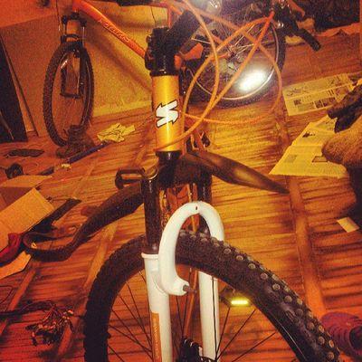 Veloykt Velo_ykt Bike Bike14 stark велопокатушки
