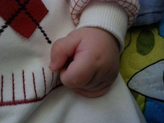 Babyboy Babies Usthb Hello World Taking Photos Alger Enjoying Life Love Hi! Thebest #taymoch