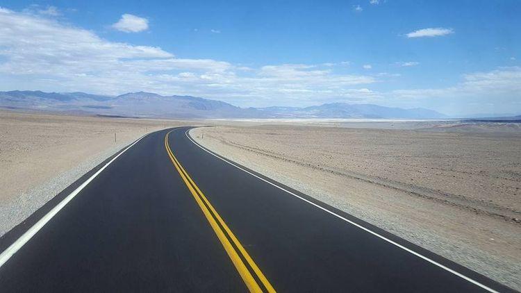 Taking Photos Hello World Hi! Naturephotography Nature_perfection Trip Photo Tourism Death Valley National Park USAtrip USA Photos Road Trip WestCoast Usa #igersusa #ig_unitedstates #rockin_shotz #just_unitedstates #insta_crew #gf_usa #nature #rsa_rural #instagramhub #allshots_#world_shooters #insta_america #ig_captures #centralfeed #webstagram #ic_landscapes #wonderful_america #storyofamerica #instagra Usa Travel Voyages Desert Life Vallée De La Mort États-Unis