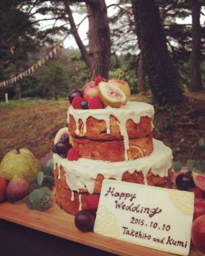 Toyama,japan Japan 富山 ウェディング ウェディングケーキ Wedding Weddingcake Toyama-shi