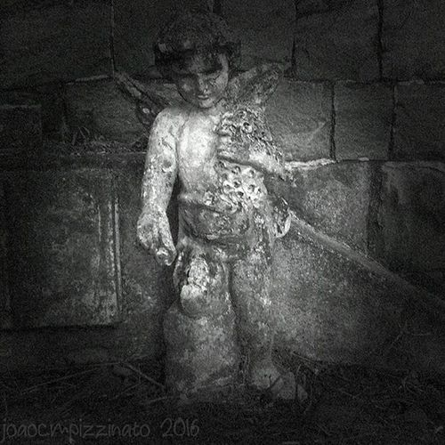 Angel Art Cemetery Aj_graveyard Graveyard_dead Taphophiles_only Tv_churchandgraves Church_masters Masters_of_darkness Fa_sacral Jj_urbex Vivoartesacra Grave_gallery Kings_gothic Obscure_of_our_world Talking_statues Igw_gothika Dark_captures The_great_gothic_world Darkness Dark_captures Voodoo_society Igw_sepulcrum Dismal_disciples Ig_asylum
