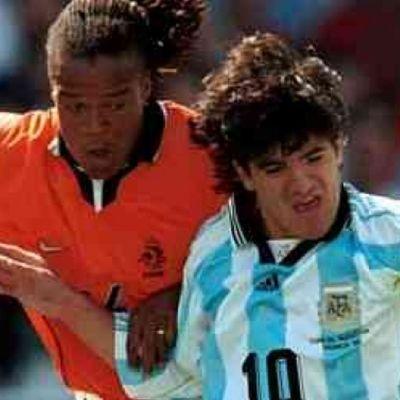Holanda.vs.argintena.1998