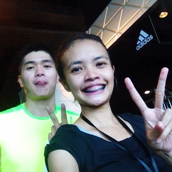 To live our healthy life! Keep insane and balance my bro :D Celebrityfitness